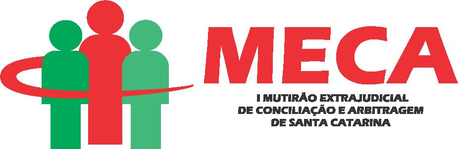 logo_i_meca