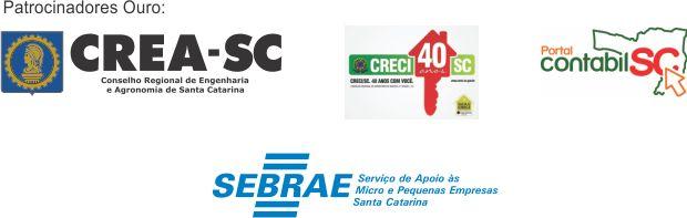 patrocinadores_secmasc