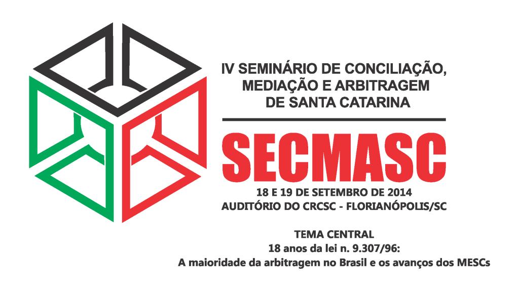 logo_iv_secmasc