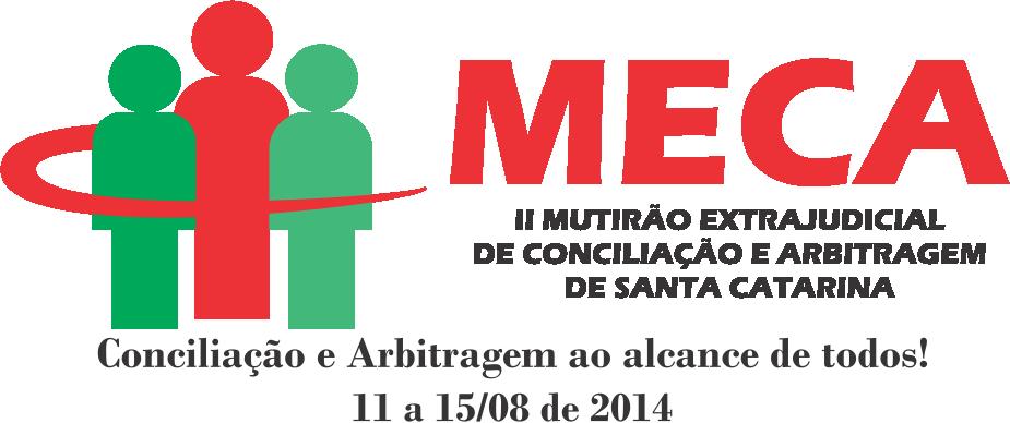 logo_ii_meca
