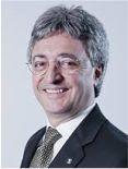 roberto_portugal_bacellar
