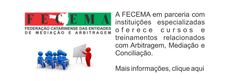 fecema_cursos