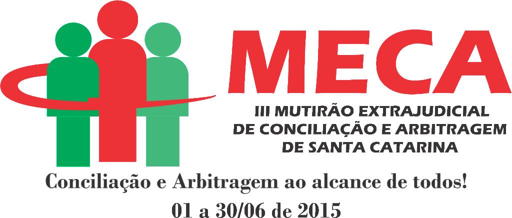 logo_iii_meca