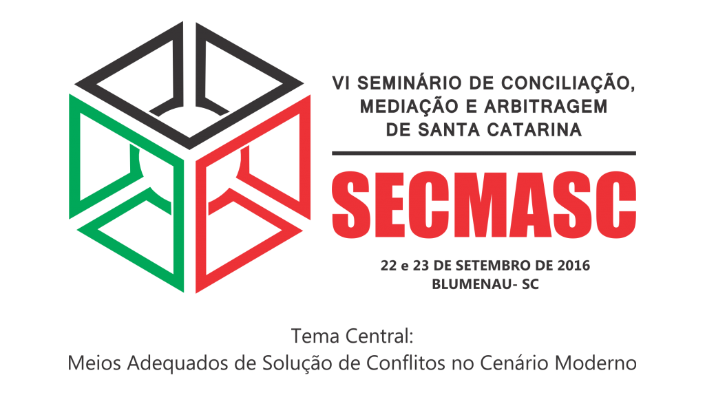 logo_vi_secmasc_adam