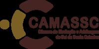 Logo_camassc