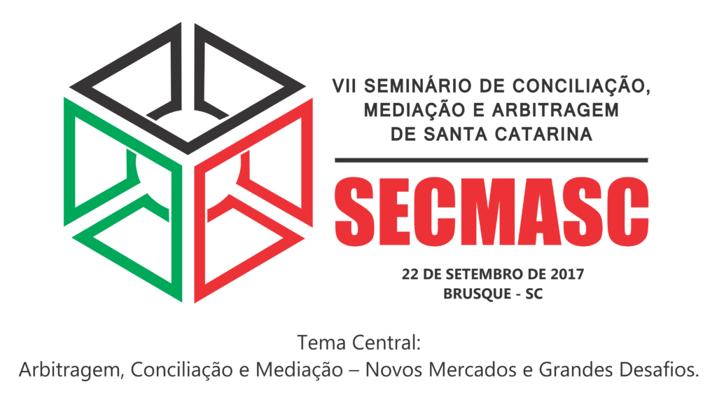 logo_vii_secmasc_adam-1024x574