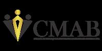 site_cmab_logo