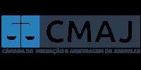 site_cmaj_logo