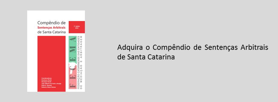 livro_sentencas_arbitrais_2016_2