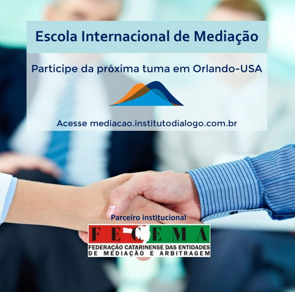 curso_internacional_mediacao_presencial