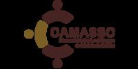 Logo_camassc-logo