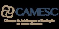 camesc_logo