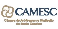 CAMESC