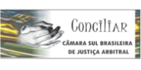 conciliar_logo