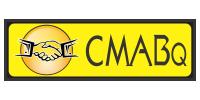 site_cmabq_logo