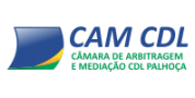 logo_camcdl-ph