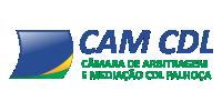 logo_camcdl-ph