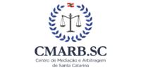 CMARB-SC