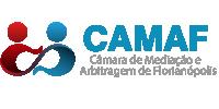 site_camaf_logo