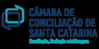 logo-ccsc