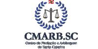 site_cmarb_logo