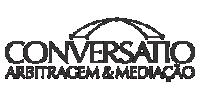 site_conversatio_logo