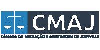 imagem_site_cmaj