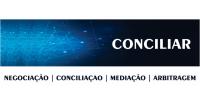 imagem_site_conciliar